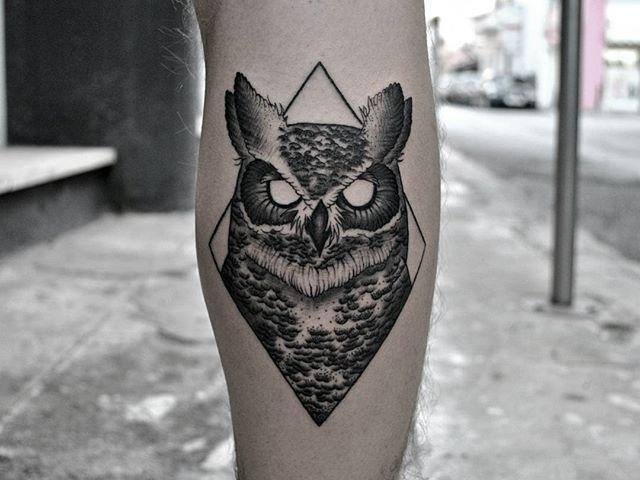 Tattoo Tatuagem Página 3 De 5 Tudo Sobre Tatuagens